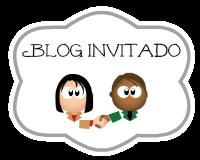 Blog-invitado-insignia
