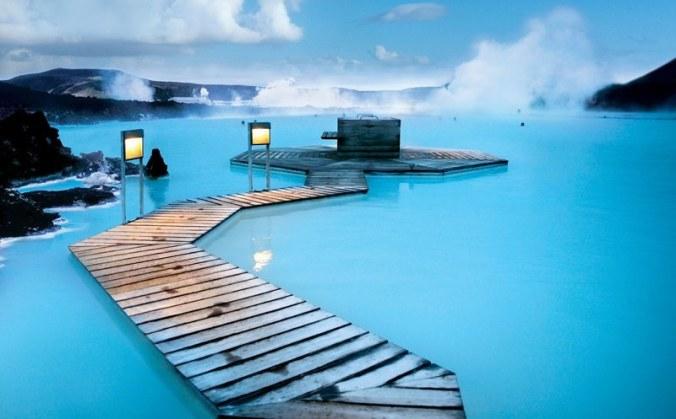 laguna azul islandia