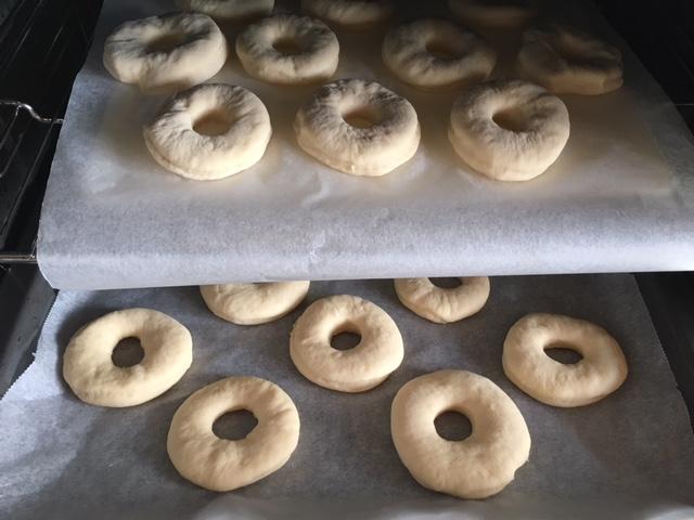 receta-de-donuts