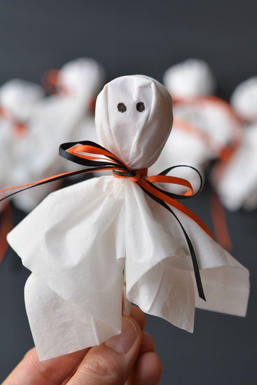 chupa-chups-fantasma-halloween