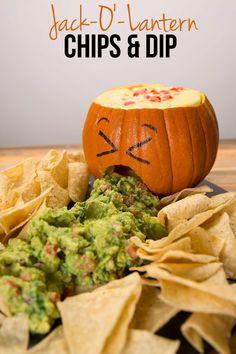 guacamole-halloween