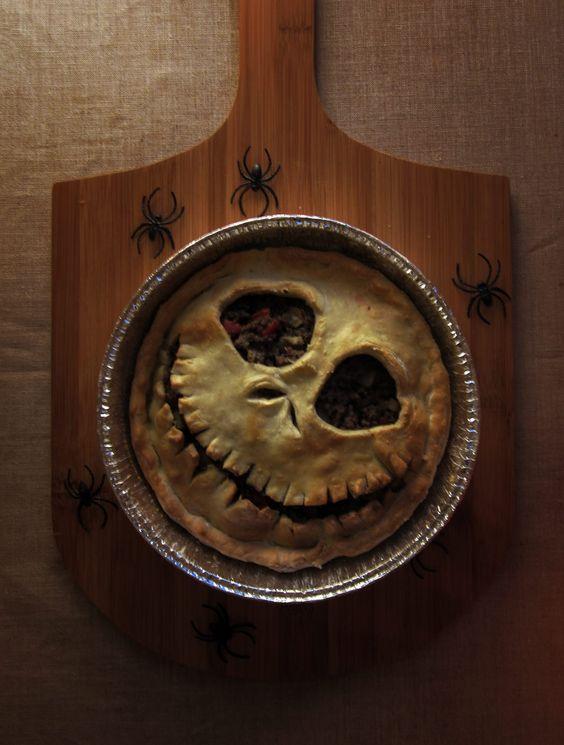 jack-skellington-halloween