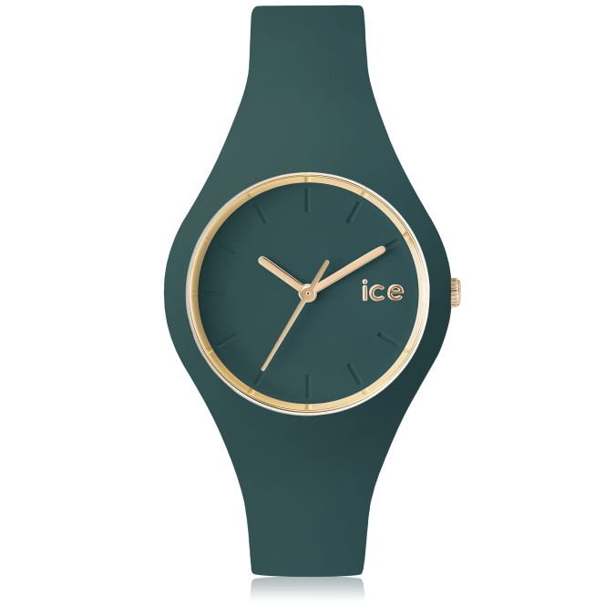https://www.ice-watch.com/be-en/ice/ice-glam-forest-p-26722.htm?coul_att_detailID=69